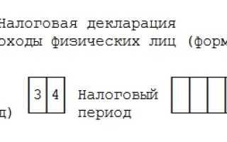 Код корректировки