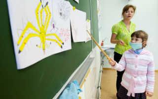 Коэффициент сложности предметов в школе