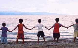 Какие права ребенка нарушаются