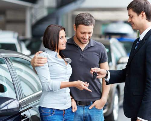 Можно ли продать машину в другом городе