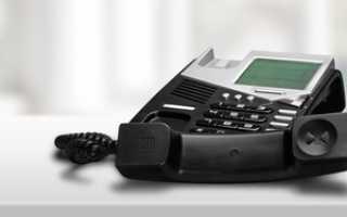 Куда сообщить телефон мошенников