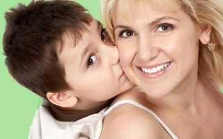 Может ли один человек усыновить ребенка