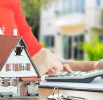 Может ли женщина в декрете взять ипотеку