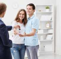 Какой процент берут риэлторы при сдаче квартиры