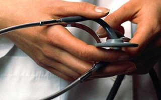 Куда обращаться если врачи бездействуют