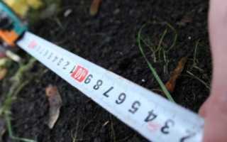Как рассчитать выкупную стоимость земельного участка