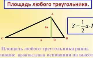 Как рассчитать квадратные метры балкона