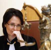 Какие споры решает мировой суд