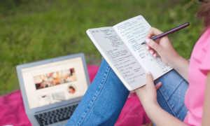 Как узнать серию и номер диплома