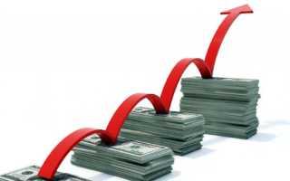 Как рассчитать средний месячный заработок