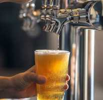 Оквэд разливное пиво 2018