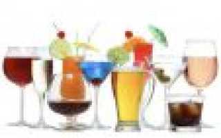 Может ли ип торговать крепким алкоголем
