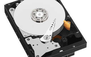 Можно ли вернуть жесткий диск в магазин